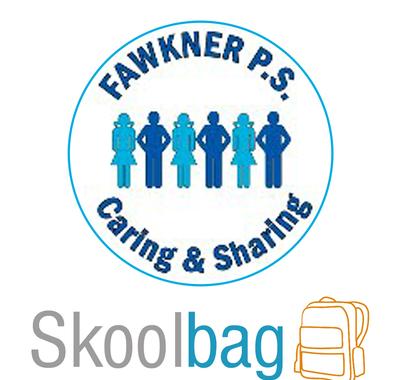 Skoolbag app logo