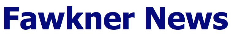 Fawkner News
