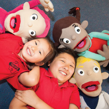 PSEP-Kids-Feature-201504