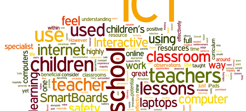 ICT-in-School-Wordle-1456uj2[1]